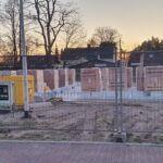 Tweewoonst Overpelt Goossens Building